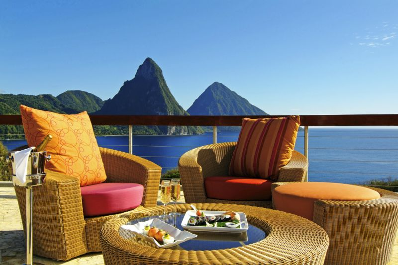 Jade Mountain 3