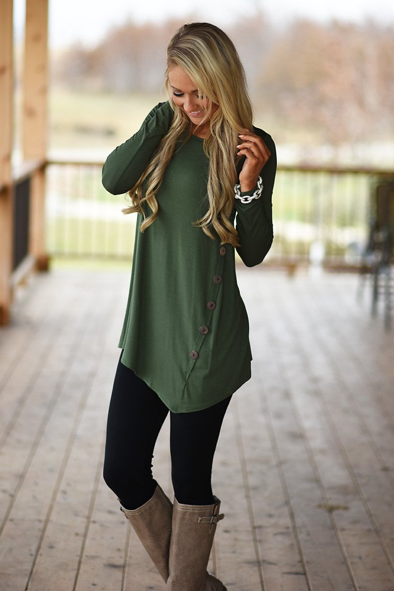 Pinterest fall fashion outfits 34