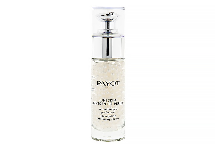 Uni Skin Concentre Perles, Payot