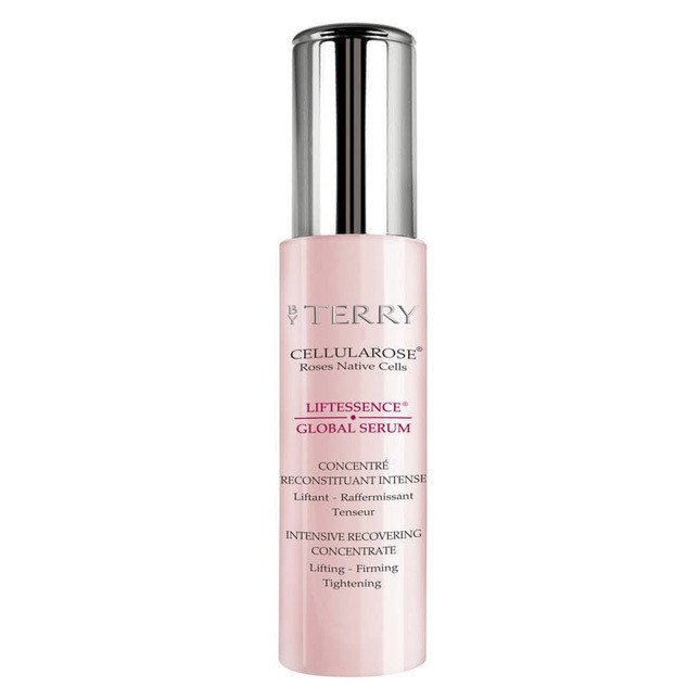 BY TERRY, СЫВОРОТКА-МАСЛО LIFTESSENCE OIL ELIXIR, ULTIMATE REGENERATING OIL SERUM