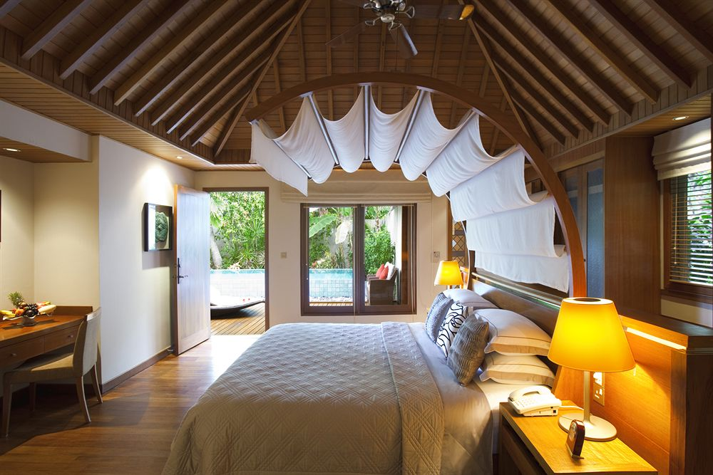 Baros Maldives 3