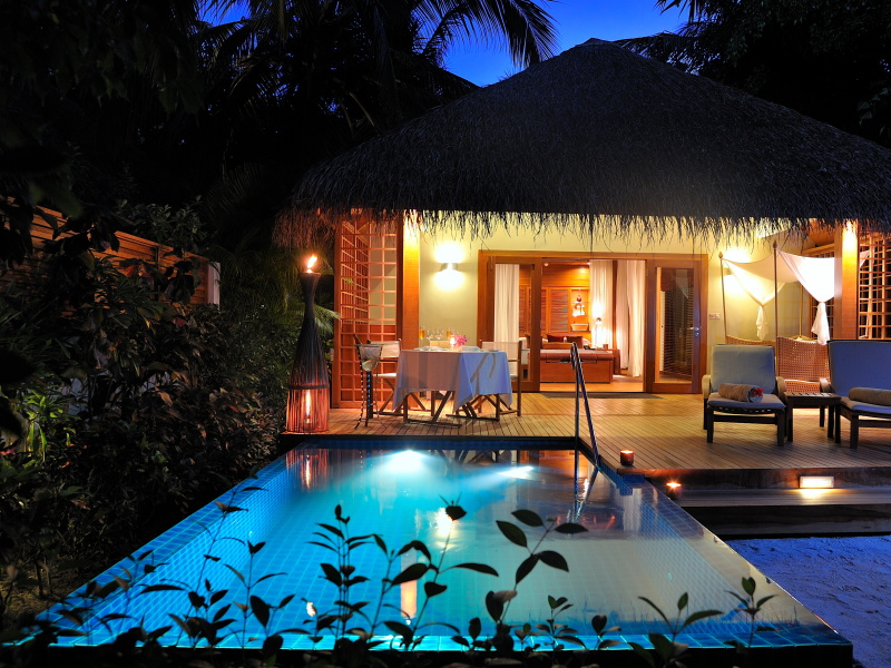 Baros Maldives 4