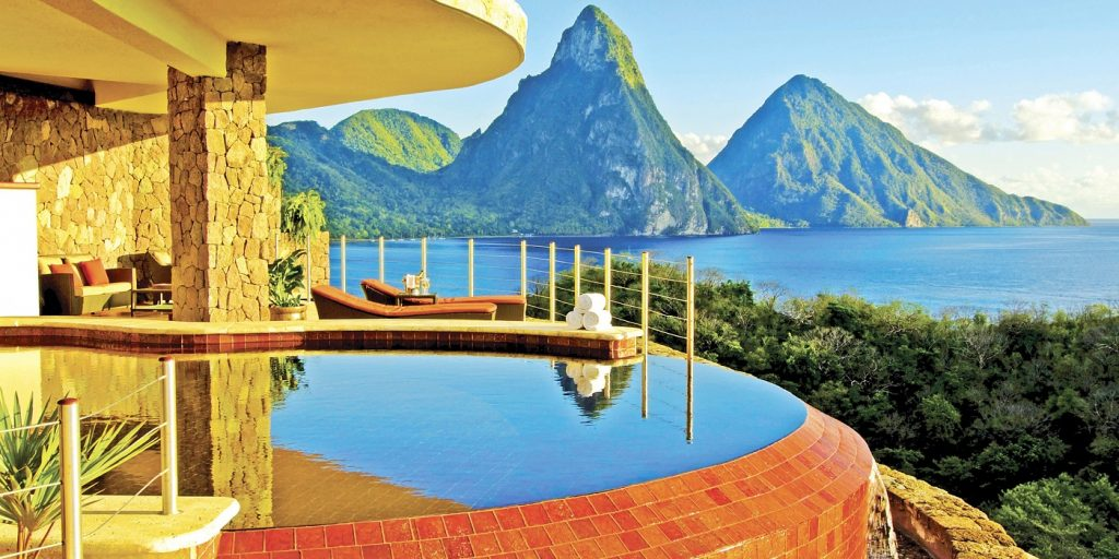 Jade Mountain 2