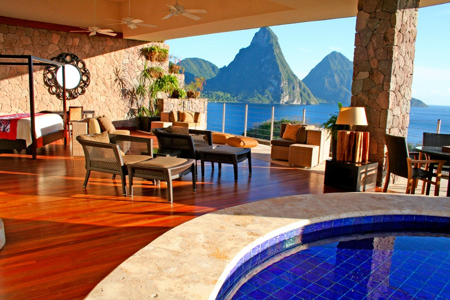 Jade Mountain 4